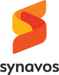 Synavos | Synergies, Disruptive Technologies & Beyond